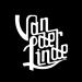 VanderLinde Logo