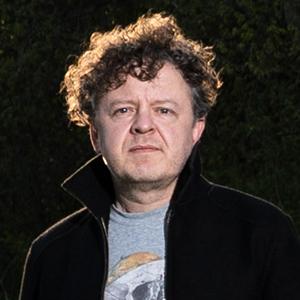Christof Bauwens